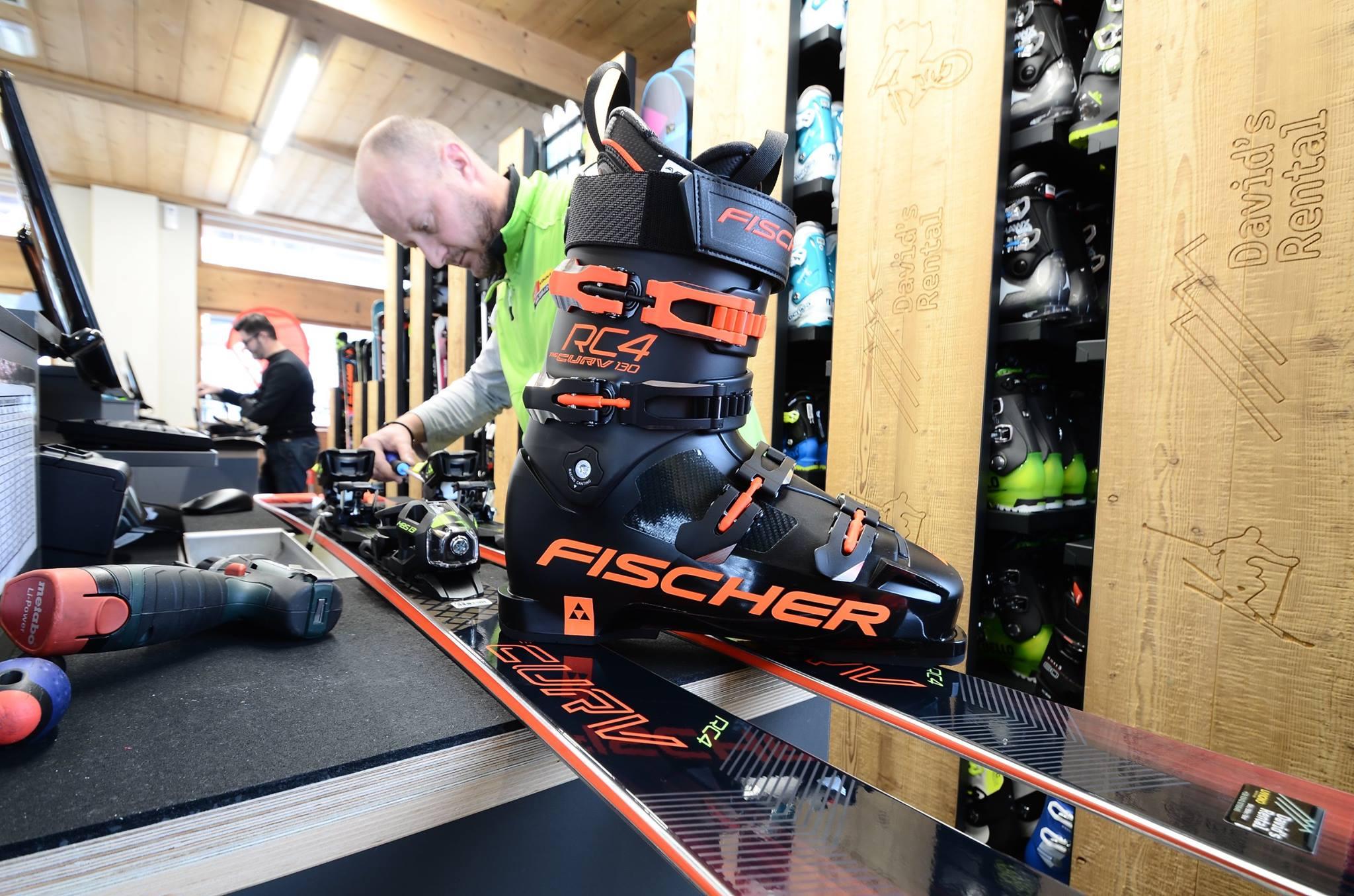 david-rental-ski-livigno-3