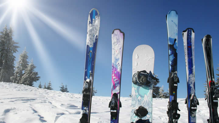 noleggio-ski-livigno-davidrentals