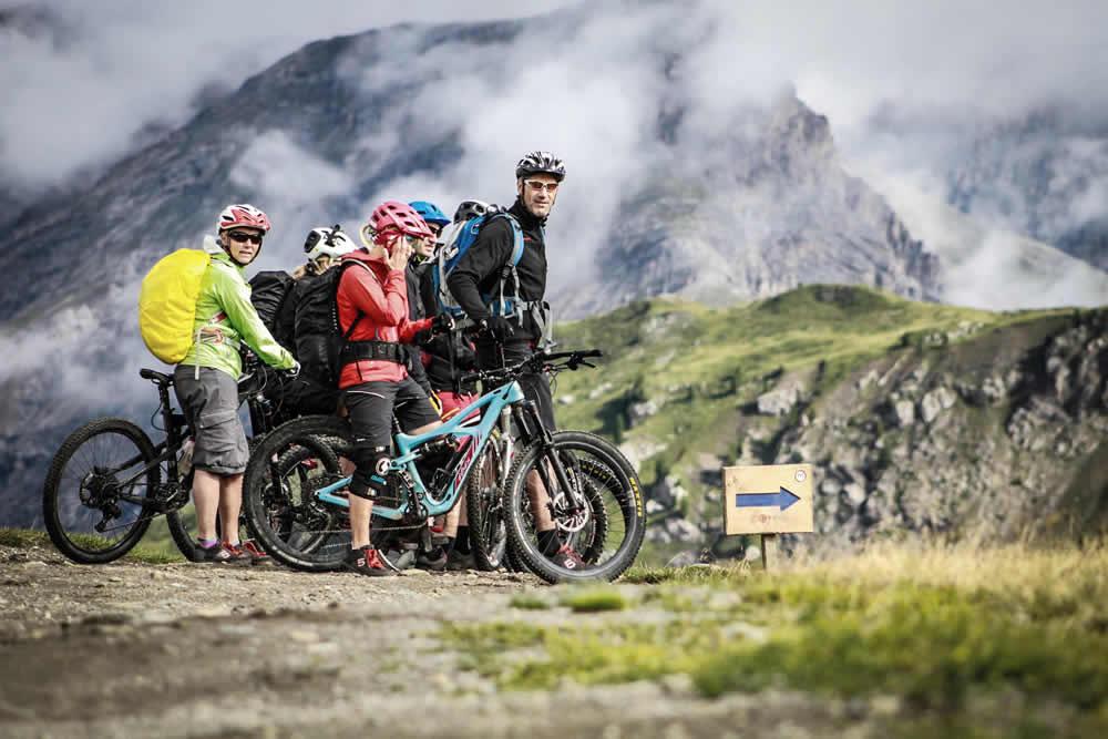 noleggio-bike-livigno-4box-bike