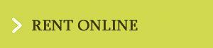 Ski Rent Livigno Online