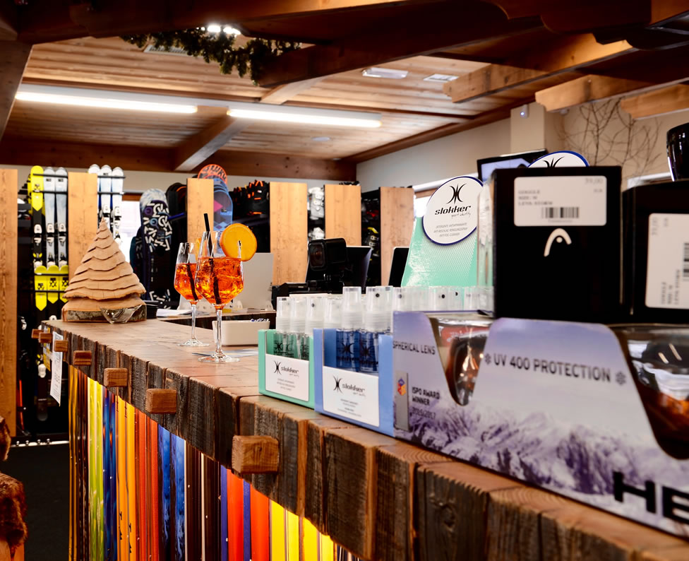ski-bar-livigno-david-rental-1
