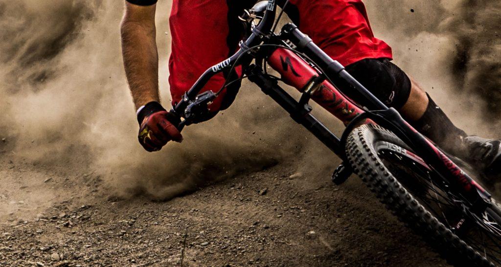 davids-rent-ski-bike-livigno-hp2-derapate-1-1024x546